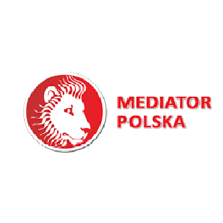Nieruchomości Mediator Polska