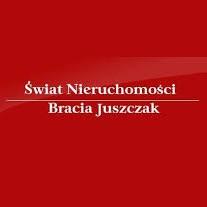 Świat Nieruchomości Bracia Juszczak logo