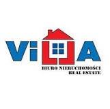 Villa Nieruchomości