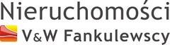 Nieruchomości V&W Fankulewscy