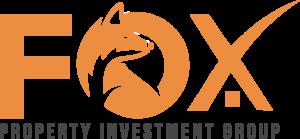 Fox Promotion