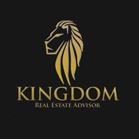 Kingdom Real Estate Advisor logo