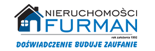 Nieruchomości-Furman