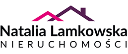 Nieruchomości Natalia Lamkowska