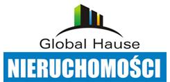 Global Hause