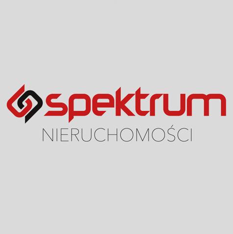 Spektrum Nieruchomości s.c.