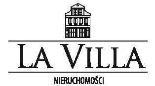 La Villa Nieruchomości