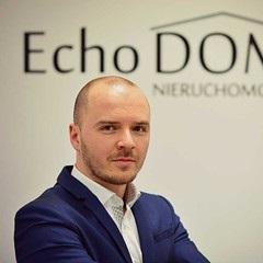 EchoDom Nieruchomości