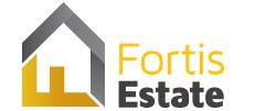 Fortis Estate