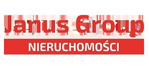 Janus Group Nieruchomości