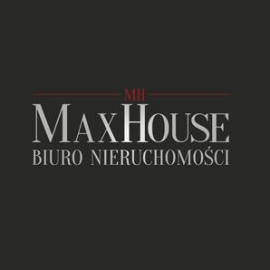 Max House Mateusz Ślęzak
