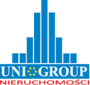 UNI-GROUP Nieruchomości
