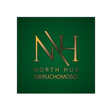 North Hus