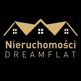 Nieruchomości DreamFlat