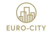 Euro-city Marzena Zajkowska