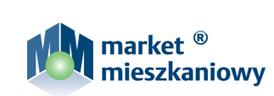 Market Mieszkaniowy