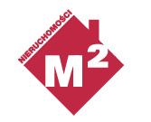 M2 Nieruchomości Mirosław Straszewski