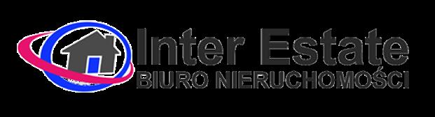 Inter Estate Biuro Nieruchomości