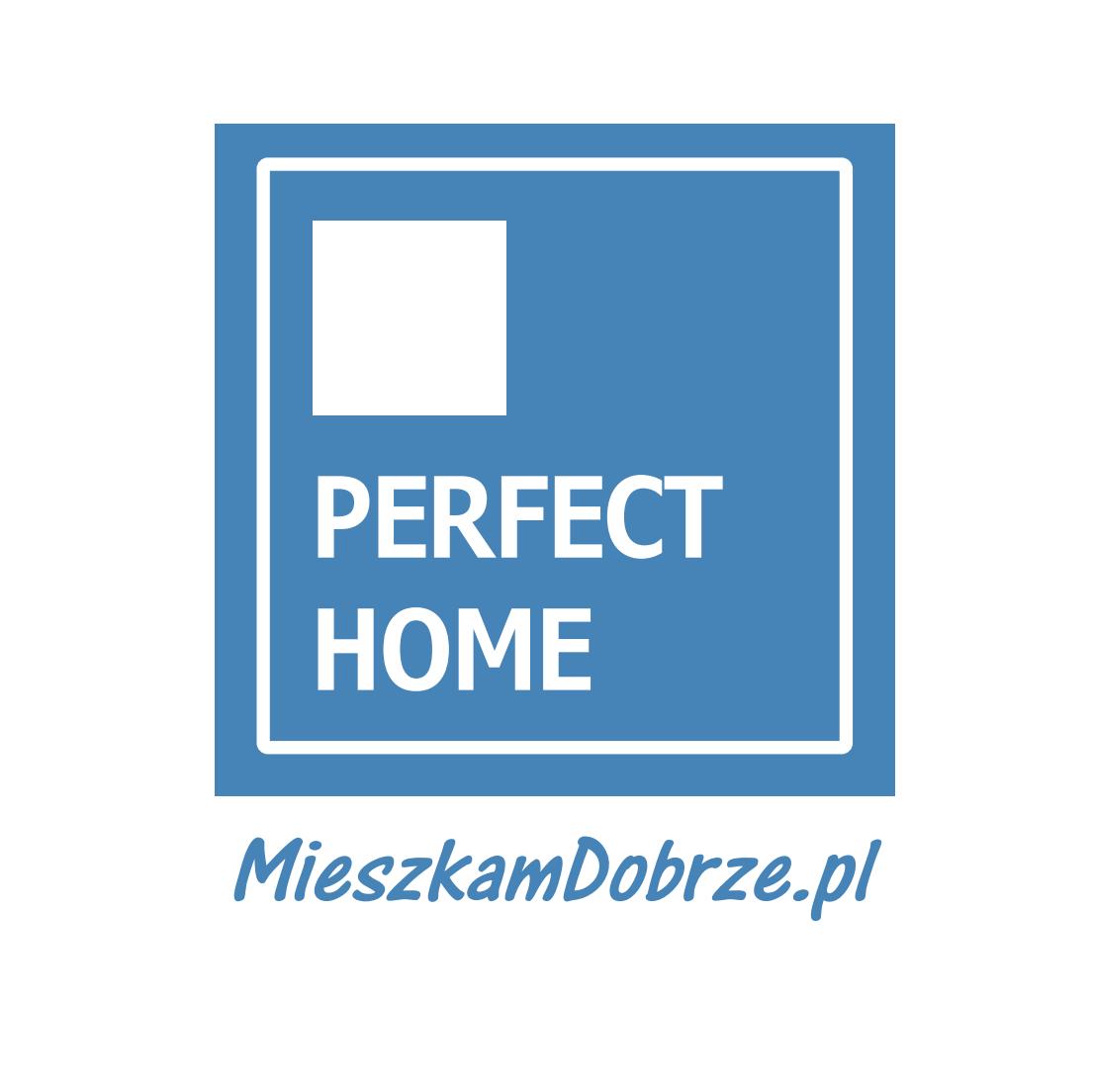 Perfect Home- mieszkamdobrze.pl