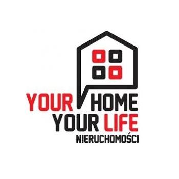 YourHome-YourLife Nieruchomości Patrycja Batijewska