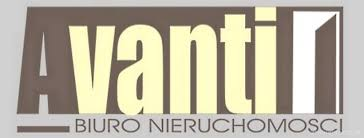 "Biuro Nieruchomości ""Avanti"""