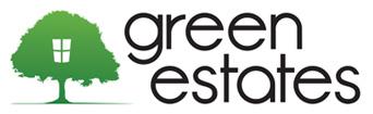 Jarosław Ziemba Green Estates