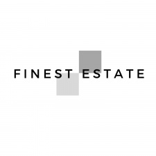 Finest Estate Mateusz Kruk