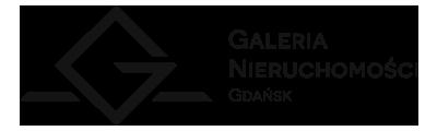 Galeria Nieruchomości logo