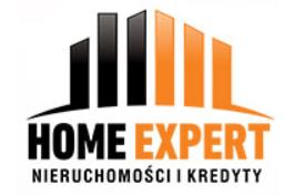 Home Expert Marta Wojtków