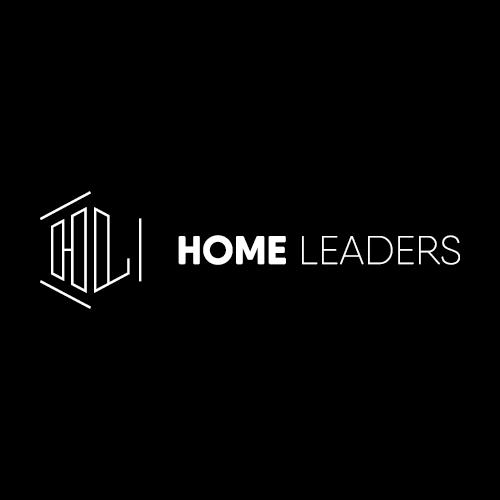 Home Leaders