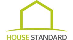 House Standard