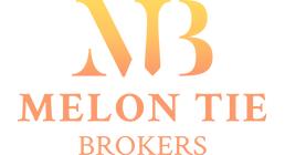 Melon Tie Brokers Sp. z o.o.
