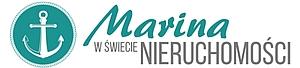 Marina w Świecie Nieruchomości
