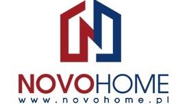 NOVO Home logo