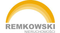 Remkowski Nieruchomości