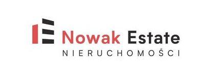 Nowak Estate Nieruchomości