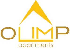 Olimp Apartments