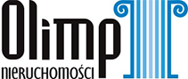 Olimp Nieruchomości