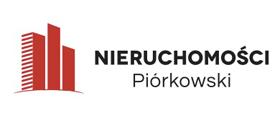 Piórkowski Nieruchomości