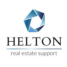 Helton - Real Estate Support