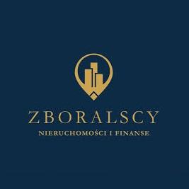 Zboralscy Group