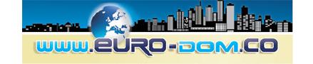 EURO-dom.CO