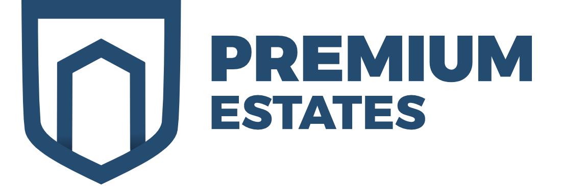 Premium Estates