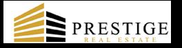 PRESTIGE Real Estate