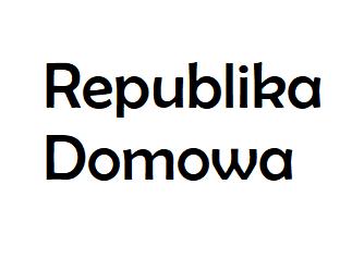 Republika Domowa