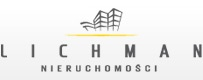 Lichman-Nieruchomości