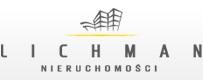 Lichman-Nieruchomości logo