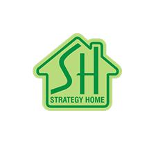Nieruchomości Strategy Home