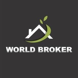 WORLD BROKER Nieruchomości