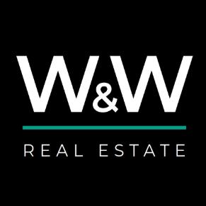 W&W Real Estate